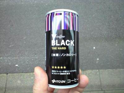20100424001_2