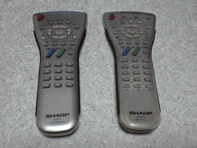 20100424003