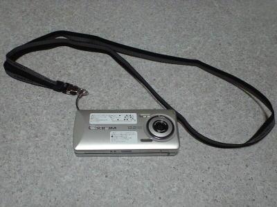 20100502002