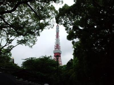 2010052900a