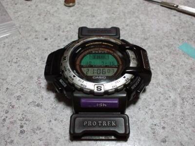 20100713009