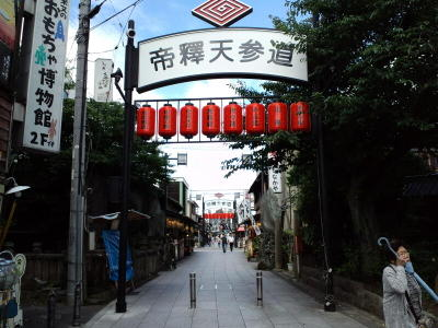 20100630006