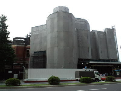 20100815002
