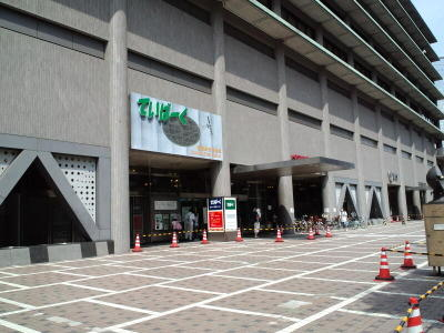 20100815003
