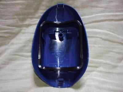 20100802005