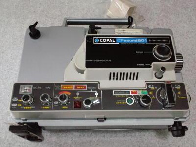 20100802004