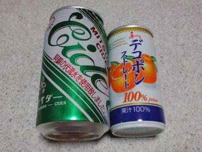 20101020002