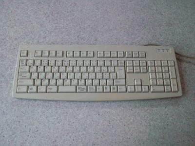 20101223001