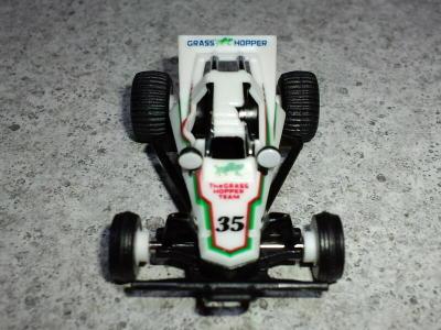 20101229005