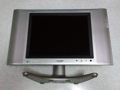 20101015001