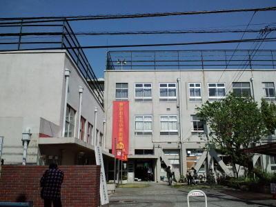 20110424002