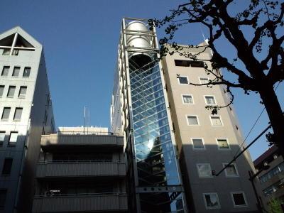 20110424006