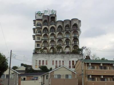 20101018004