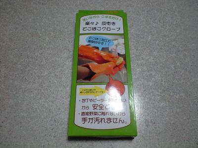 20100111001