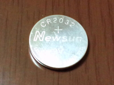 20120209003