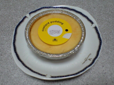 20100424002