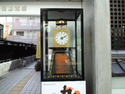 20120325005_2