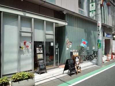 20120728001_5