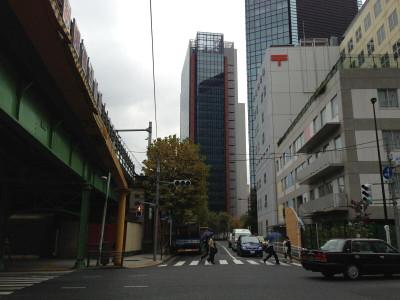 20121028001_3