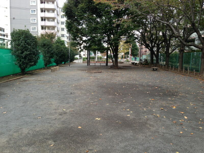 20131109004
