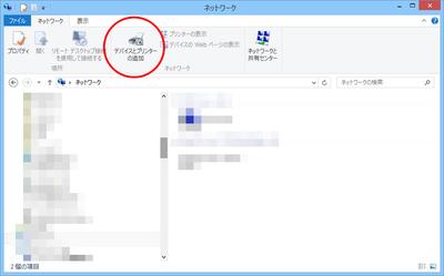 20150531001