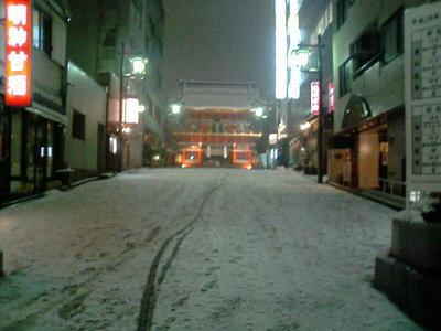 AkihabaraUki_01